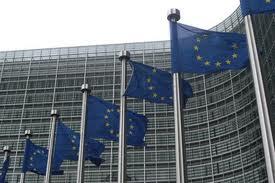 """Еврокомиссия нашла новый метод давления на """"Газпром"""""""