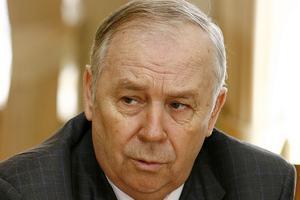 Новый спикер хочет лишить украинцев референдума по Конституции