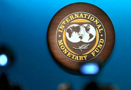 МВФ поможет рекапитализировать национализированные банки