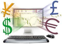 Заработок в интернете: мифы и реальность