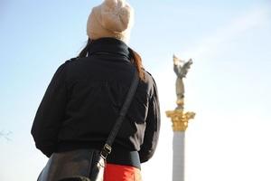 Участие украинских женщин в миротворчестве пока остается мало востребованным
