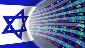 Комиссия по ценным бумагам в Израиле опубликовала рекомендации для инвесторов