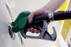 Украинских нефтетрейдеров оштрафуют на 1 млрд гривен