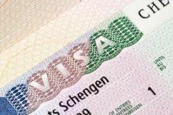Изменились правила получения шенгенской визы