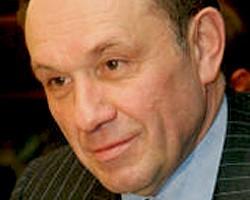 КГГА: В Киеве в 2011 г. тарифы на холодную воду могут вырасти на 50%