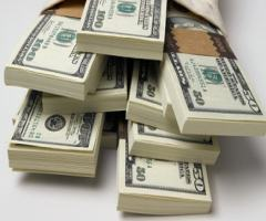 Более 77 млрд на пенсии и заработные платы