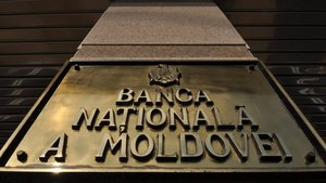 В Молдове нашли способ преодоления экономического кризиса