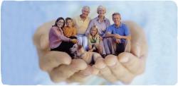 Страхование жизни дотянет до миллиарда