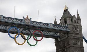 Олимпийский прогноз: 27 медалей для Украины
