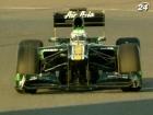 Формула-1: Тони Фернандес оставит Caterham