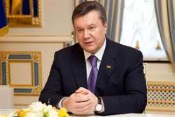 Президент утвердил новые положения о МИД и МВД