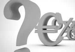 Кредитный договор: валютные займы и колебания курсов