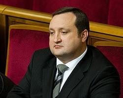 С.Арбузов сократил состав правления НБУ до 11 человек