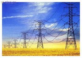 Верховная рада ратифицировала протокол о присоединении Украины к Энергетическому сообществу
