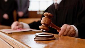 Банк Hapoalim принял крупную сумму по решению суда
