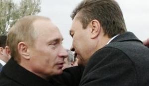 Что даст Украине Таможенный союз
