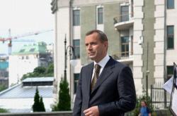 Самые богатые политики Украины