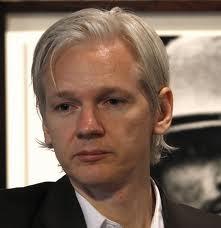 Wikileaks: Интернет дал спецслужбам невиданные возможности для сбора информации и слежки за гражданами