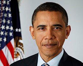 Смертные приговоры Обамы