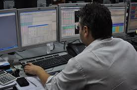 Инвестирование и торговля на бирже Форекс - доступны каждому