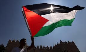 Полугосударство: ООН повысила Палестину в статусе