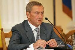 Черновецкий обиделся и собирается менять гражданство