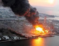 Американские ядерщики не исключают Чернобыля по-японски