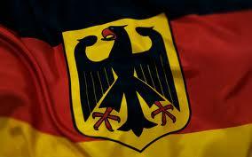 Германия закроет дипмиссии в мусульманских странах