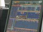 Еврооблигации Украины получили рейтинг «B» - Fitch