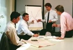 Советы тем, кто начинает бизнес с нуля