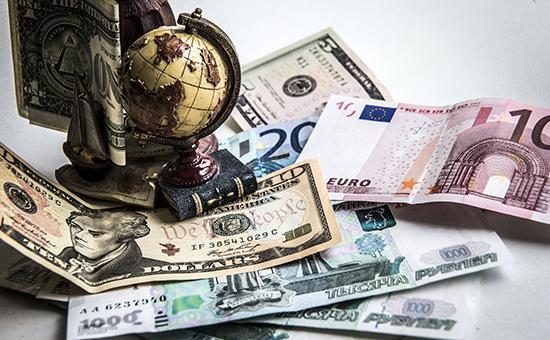 Налоговики Калининграда создали памятку для тех, кто имеет доходы за границей