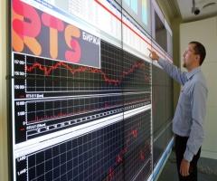 Прогноз рынка акций Российской Федерации