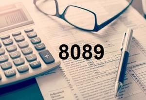 Анализ Законопроекта 8089