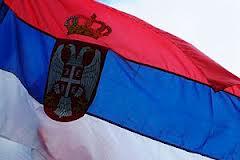 Россия поможет Сербии материально