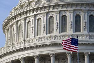 США ввели санкции против Центробанка КНДР
