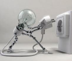 Как изменятся тарифы на электроэнергию и как сэкономить