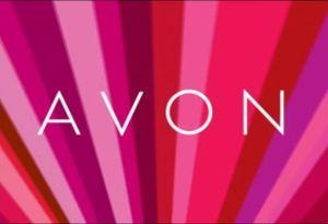 Avon сократит 1,5 тысячи человек