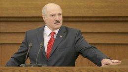 Лукашенко опасается, что общая с Россией валюта