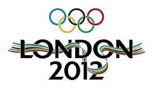 Олимпиада переходит на военное положение