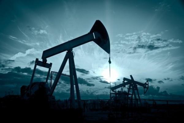 СМИ: ОПЕК размышляет о дополнительных мерах для поддержания нефтяных котировок