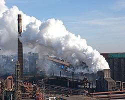 Предприятия Украины заработали в 2010 г. 63,2 млрд грн