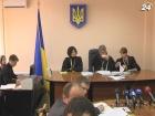 Высший совет юстиции проверит 27 судей по делам о выборах