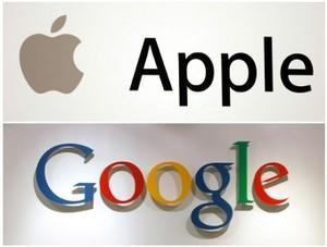 Банкиры заговорили о появлении Google Bank и Apple Bank
