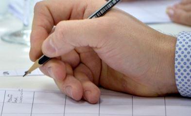 Таможенный союз и протокол испытаний