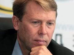 БЮТ: Через полгода украинцы прогонят власть