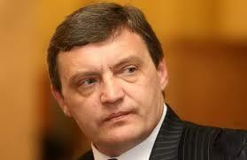 Грымчак обошел судебное решение: предприниматели могут оставаться на Майдане