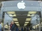 Apple уклоняется от налогообложения