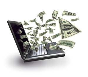 Мониторинг кредитных сервисов
