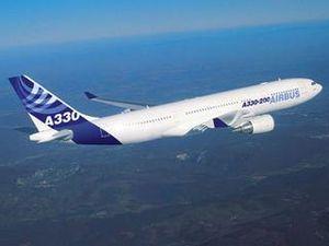 """Airbus сделает конкурента """"Лайнера мечты"""" из A330"""