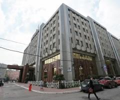 Счетная палата раскритиковала АСВ